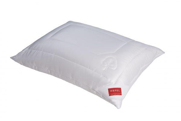 HEFEL KlimaControl Comfort Kissen